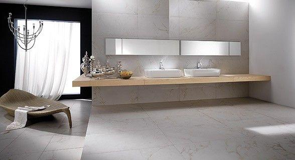 suelos epoxi interior salon - Google Search
