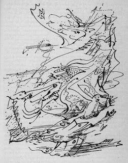 surrealism and the unconscious mind Surrealism and freudian theory by surrealist theory the marvelous mind of surrealism despite the implication of giving free rein to the unconscious mind.