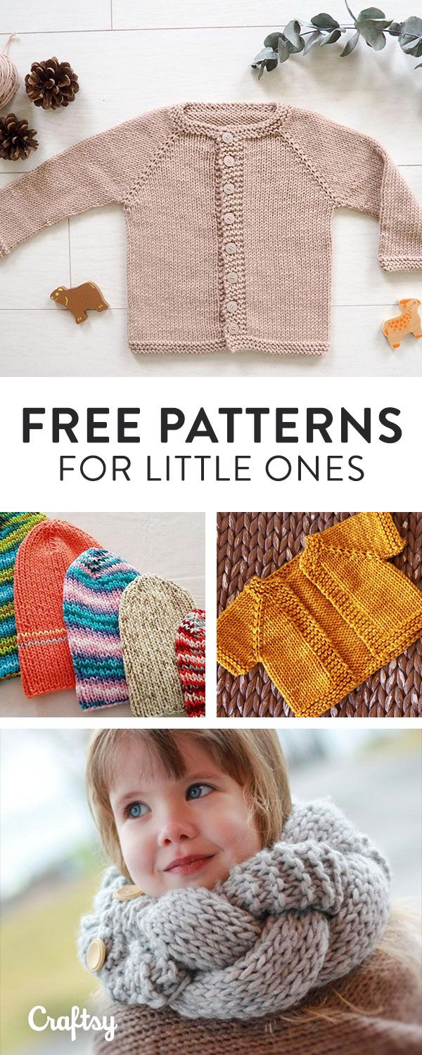 217 best for baby images on pinterest knit gifts baby sprinkle warning these free patterns will make that special little someone even more of a cutie bankloansurffo Images