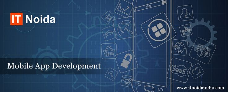Tips For Choosing The Right Mobile App Development Company India Usa Uk Canada Australia New Zealand  https://www.linkedin.com/pulse/tips-choosing-right-mobile-app-development-company-india-india