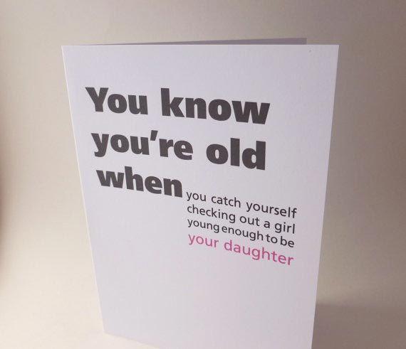 Funny Guy Birthday Cards Birthday Card Designs – Cool Designs for Birthday Cards