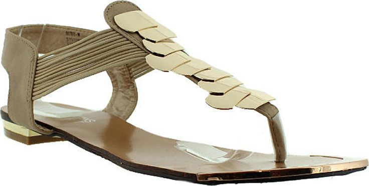Ruby | The Shoe Shed | Gold, Ruby, Around, Shoes, Trim, Size | buy womens shoes online, fashion shoes, ladies shoes, mens shoes