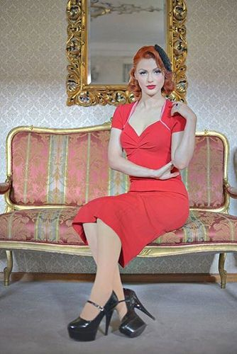 https://flic.kr/p/Vgt8Du | Pin Ap girl | My erotic photos & video poplovephoto.info/gretel