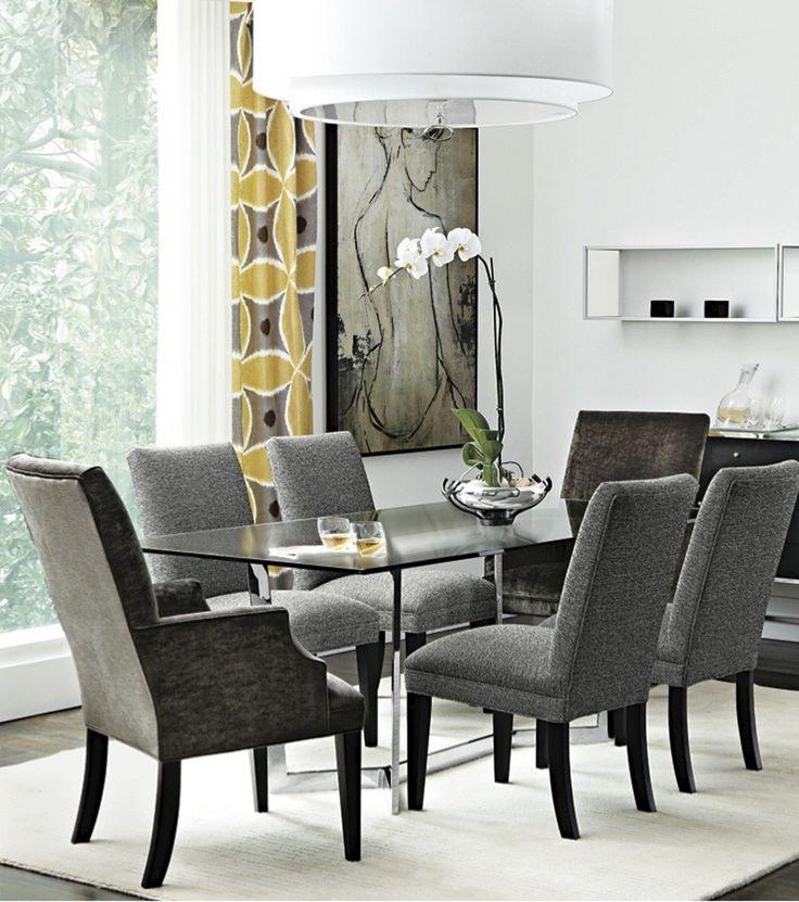 bobs living room sets%0A Save Big At The Bloomingdale u    s Home Sale