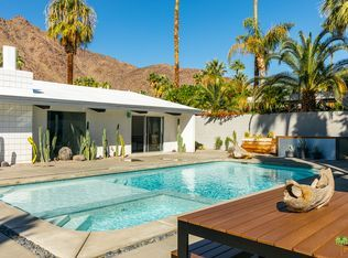 888 W Regal Dr, Palm Springs, CA 92262 | MLS #16175594PS | Zillow
