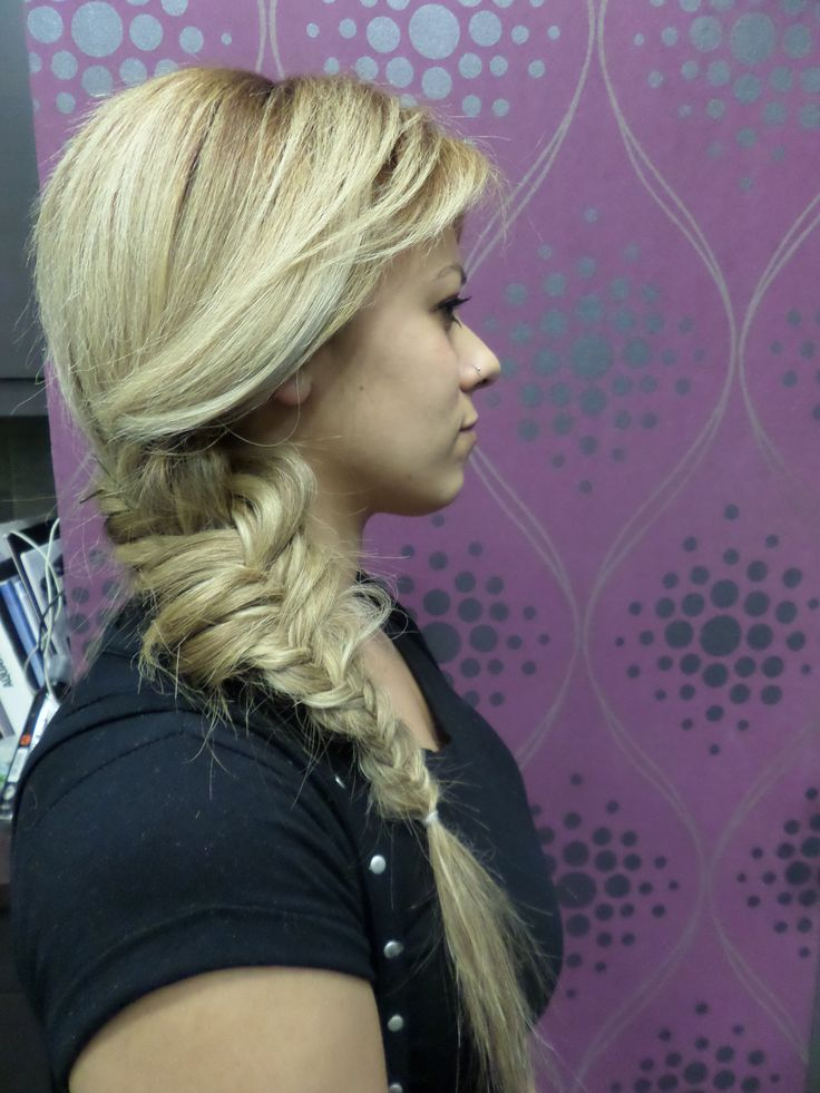 #extensions  #braids #Romylos - All About Hair