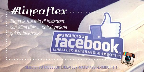 http://www.lineaflex-tore.it/  LIKE US ON FACEBOOK: https://www.facebook.com/pages/Lineaflex-materassi-e-imbottiti/165885766775683?ref=hl #lineaflex on instagram #lineaflex #materassi #homedecor #benessere #italy