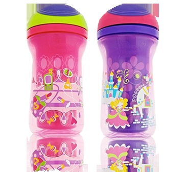 Tommee Tippee Truly Spill Proof Drink Cups: Baby Products, Tommee Tippee