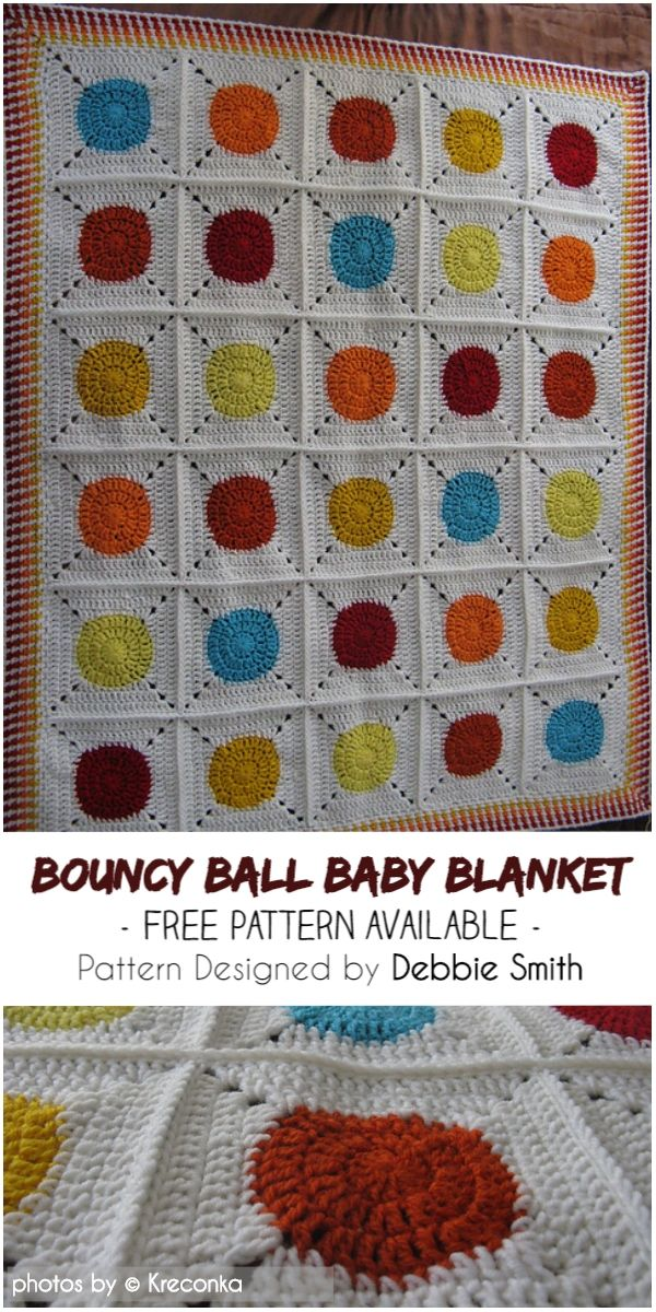 who doesn t love crochet blankets babyblankets are some of the rh ar pinterest com