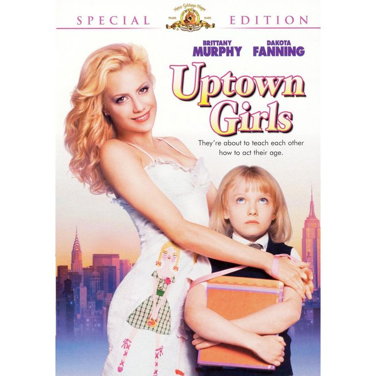 Best 25 Uptown Girls Movie Ideas On Pinterest  Brittany -3420