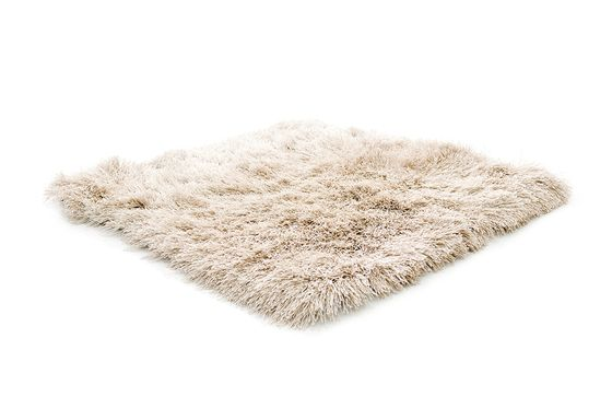 Rugs-Designer rugs   Carpets   SG Suave   KYMO. Check it out on Architonic