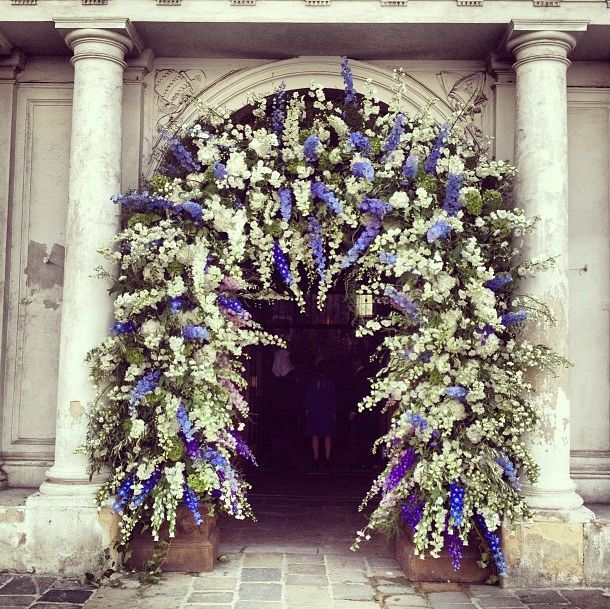Wedding Grand Entrance Song: 329 Best Images About Wedding Ideas On Pinterest