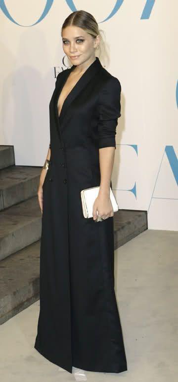 Tuxedo Gown_Other dresses_dressesss