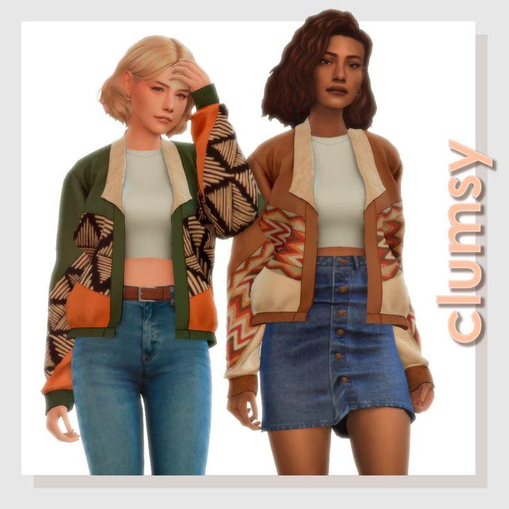 TS4 Skininator by CmarNYC at Mod The Sims » Sims 4 Updates
