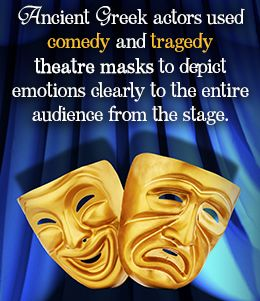 an essay on comedy and tragedy in plays (both tragedy and comedy—tragedy from the  who made his mark on the world of tragedy with plays like  arthur miller's essay tragedy and the .