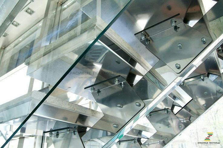 #stairs#staircase#interior#design#architecture#klub#glass#steel#stainless#metal#wood#art# interiordesign#лестница#интерьер#архитектура#стекло#нержавеющая#сталь#металл#красивыелестницы#арт#перила#лестницыбелгород#лестницыкурск#лестницыворонеж#перилабелгород#лестницыназаказ#дизайнерскиелестницы