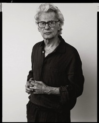 richard avedon an influencial american photographer essay Richard avedon (may 15, 1923 – october 1, 2004) was an american fashion and portrait photographer an obituary published in the new york times said that his fashion and portrait photographs helped define america's image of style, beauty and culture for the last half-century [1] photographer .