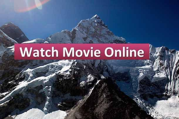 """The studio had originally """"The Longest Ride"""" that day, Everest 2015 full movie watch online, but the """"Poltergeist"""" would be a better gauge for keeping """"50 Shades"""" pushed the romantic story of Nicholas Sparks bestseller April 3 Easter weekend."""
