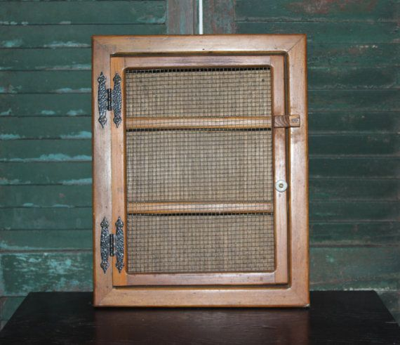 Chicken Wire Kitchen Cabinet Doors: 1000+ Ideas About Rustic Wood Cabinets On Pinterest