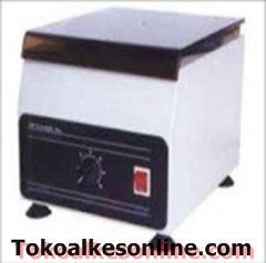 Tokoalkesonline.com jual Centrifuge Micro Hematocrit LWM-24 murah, kualitas terbaik hanya di toko alat kesehatan kami.