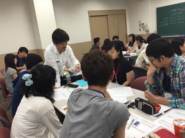 「ベンチャー型事業承継」が日本を元気にする | あなたも起業しませんか | 東洋経済オンライン | 経済ニュースの新基準