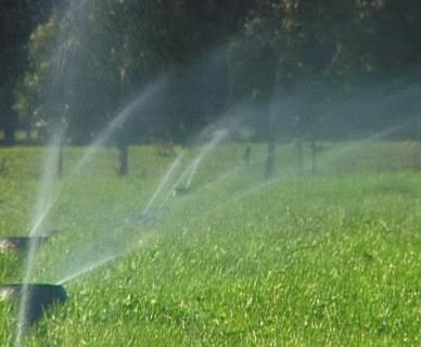 40 Best Irrigation Images On Pinterest Irrigation Repair