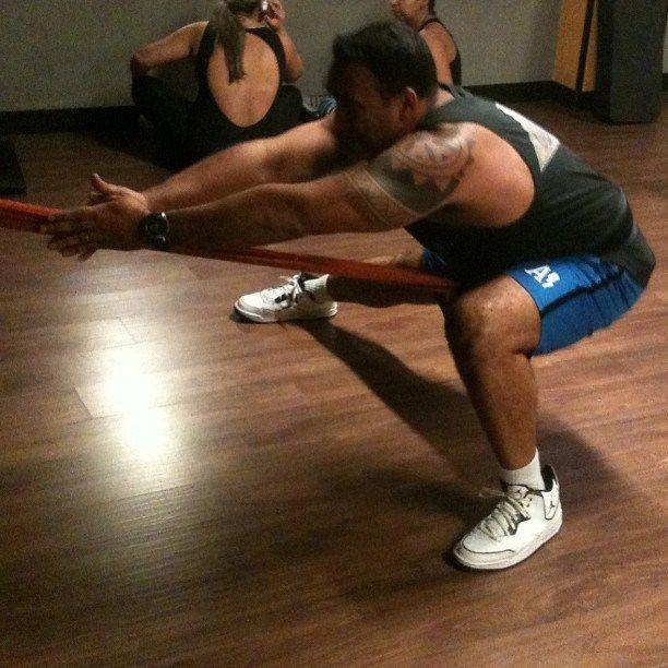 Reabilitação de joelho... - http://girlsworkhard.com/reabilitacao-de-joelho/