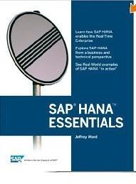 Download SAP HANA Essentials for freehttp://sapcrmerp.blogspot.com/2012/07/sap-hana-essentials.html