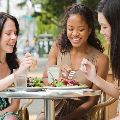 8 Tips for Eating Out With Diabetes - KEEPHEALTHYALWAYS.COM - Reliable Health Advice and Remedies