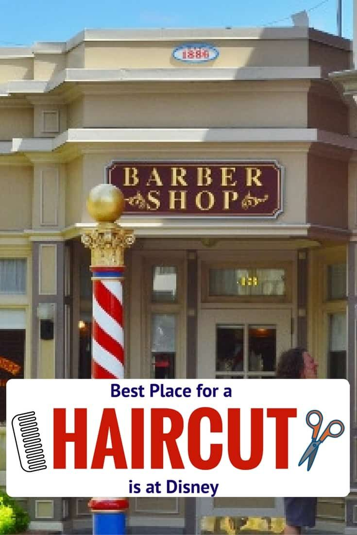 If you are looking to get a first haircut for your child or just want a neat…