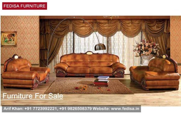 wooden sofa set 5 seater sofa set designs buy sofa set online rh pinterest ie