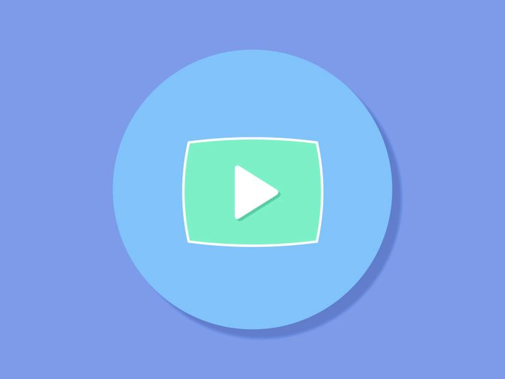 Just a quick test animation for play button check it also in my dribbble : https://dribbble.com/shots/2517075-Play-button-animation