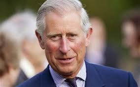 Millionaires Giving Money: Can I Get Money From Prince Charles?