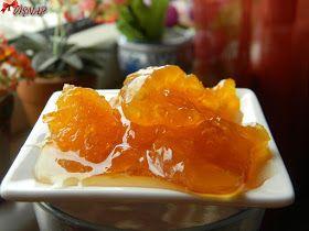 visnap.blogspot.com   Merhabalar.   Bir portakal mevsimi de bitti bitiyor gitmek üzere tezgahlardaki yerini yaz meyvelerine bırakacaklar ço...