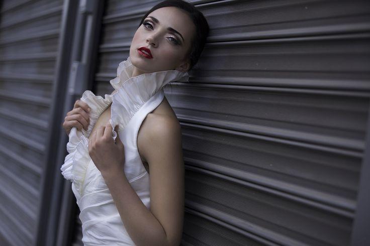 Sakis Batzalis Photography