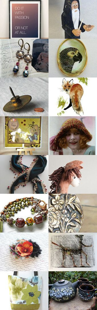 do it with passion by Beth Byrd on Etsy--Pinned+with+TreasuryPin.com