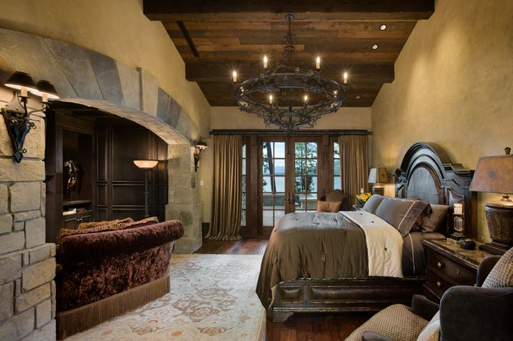 Bedroom: Bedrooms Decoration, Bedrooms Stunning, Bedrooms Design, Dream House, Decoration Idea, My Bedrooms, Master Bedrooms, Dream Bedrooms, Amazing Bedrooms