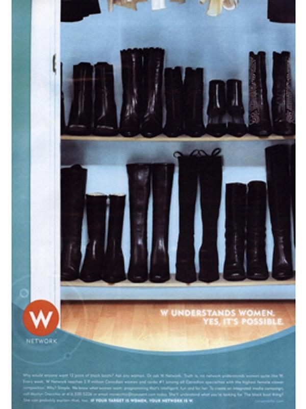 #W  Prop & Roomset Styling: Rachel Matthews Burton, Judy Inc