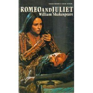 an analysis of shakespeares love tragedy romeo and juliet Romeo montague, a young boy, falls in love with juliet capulet, a fourteen year old girl their love for one another must be kept in secret due to their family allegiances the tragedy of romeo and juliet is a shakespearean tragedy in which there are five acts.