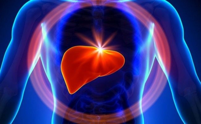 How To Keep Your Liver Healthy | 1mhealthtips