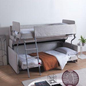 Best 25 Small Bunk Beds Ideas On Pinterest Bunk Beds
