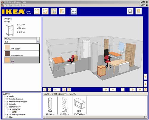 Programa Ikea Cocinas Gratis | 25 Melhores Ideias De Software 3d De Design Interior No Pinterest