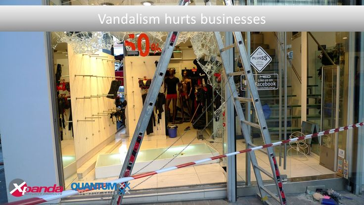 http://xpandasecuritygates.com/tips-for-stopping-vandalism-at-your-retail-store/