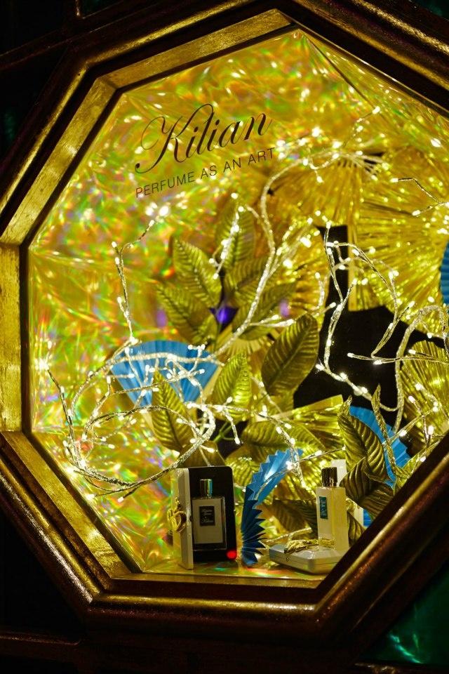 1000 images about harvey nichols vm on pinterest harvey for Harvey windows