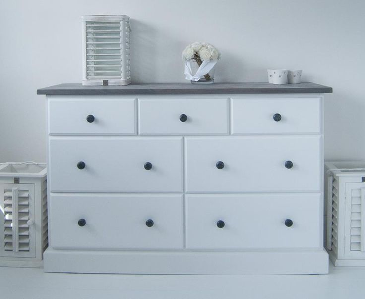 1000 Images About New England Bedroom Furniture On Pinterest Beach