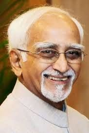 The Vice President of India Shri M. Hamid Ansari has greeted the citizens of our country on the auspicious occasion of Rama Navmi. In his message, he has said that as we celebrate the birthday of Lord Rama, let us also emulate his ideals of righteousness, compassion and integrity, so that we build a just and harmonious society.