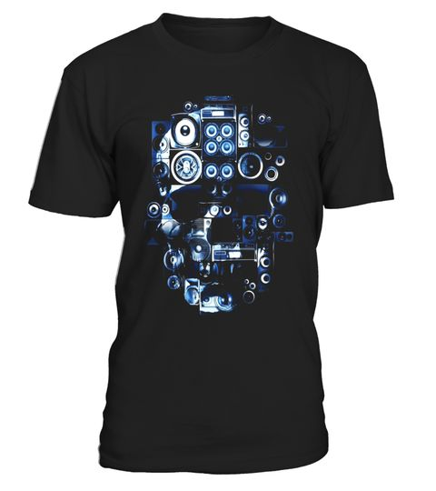 """# Rock & Roll T Shirts - Speaker Stack Subs Bass Skull Tshirt .  Special Offer, not available in shops      Comes in a variety of styles and colours      Buy yours now before it is too late!      Secured payment via Visa / Mastercard / Amex / PayPal      How to place an order            Choose the model from the drop-down menu      Click on """"Buy it now""""      Choose the size and the quantity      Add your delivery address and bank details      And that's it!      Tags: Unique Online…"""