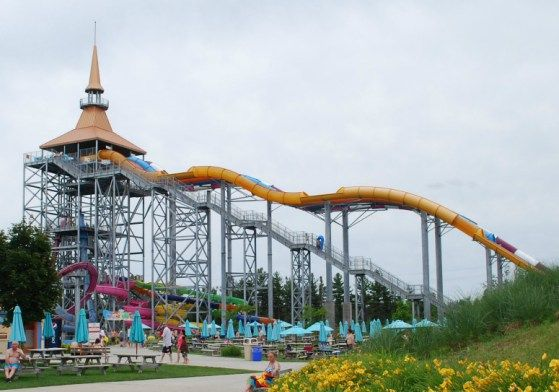 Six Reasons Calypso Waterpark Is the Perfect Date Destination for Adults by Tracy Noble | Ottawa Mommy Club – Moms and Kids Online Magazine