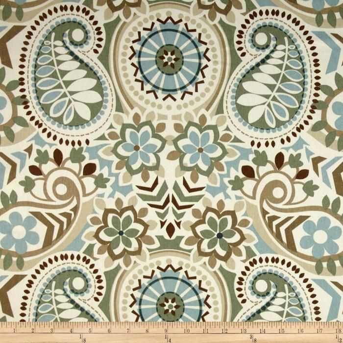 92 best Fabric images on Pinterest Home decor fabric Upholstery