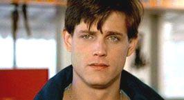Michael Pare: Movieactor Com, Favorite Actor, Favorite Men, Beautiful Men, Handsome Men, Eye Candies, Beautiful People, Michael Pared 1, Michael Pared Soooo